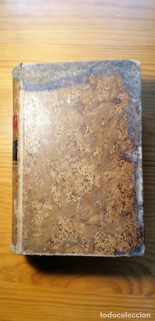 """LIBRO DE COCINA """"EL PRACTICÓN"""". ANGEL MURO. PRIMERA EDICIÓN. 1894 (Libros Antiguos, Raros y Curiosos - Cocina y Gastronomía)"""