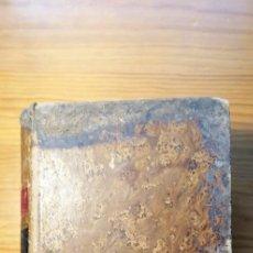 """Libros antiguos: LIBRO DE COCINA """"EL PRACTICÓN"""". ANGEL MURO. PRIMERA EDICIÓN. 1894. Lote 266750143"""