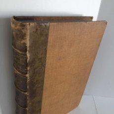 Libri antichi: BOLETIN OFICIAL DE LA PROPIEDAD INDUSTRIAL. AÑO LI. 1º DE JULIO DE 1936. FERNANDO CABELLO LAPIEDRA. Lote 266837394