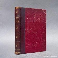 Livres anciens: CUENTOS DE DALEVUELTA - CLIO - EL REY BEBE - EL CANTAOR DE KYMEA. Lote 267012244
