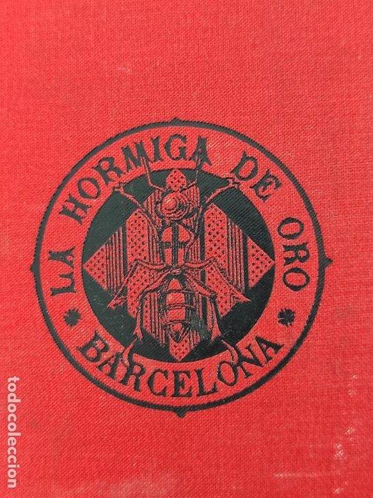 Libros antiguos: Leyendas y Tradiciones - Francisco de P. Capella - 2 Tomos - Imp La Hormiga de Oro - 1887 - Foto 12 - 269935328
