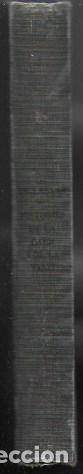 Libros antiguos: Histories de la carn i de la sang / A. Esclasans. Sabadell : La Mirada, 1928. 15x12cm. 208 p. - Foto 7 - 37189157