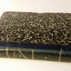 Libros antiguos: REVISTA DE EXTREMADURA. ÓRGANO DE LAS COMISIONES DE MONUMENTOS DE LAS DOS PROVINCIAS. TOMO XII: 1910. Lote 270256888