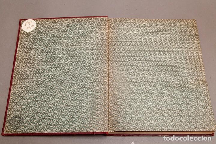Libros antiguos: JUAN DE LA ENCINA : LA TRAMA DEL ARTE VASCO - 1ª PRIMERA EDICIÓN - 1920 BILBAO - Foto 4 - 271360738