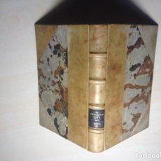 Libros antiguos: TOIA VIROLADA- MARQUES DE CAMPS -1915 - TIL'AVENÇRATGE ESPECIAL 50 EXEMPLARS PAPER SATINAT -. Lote 272135933