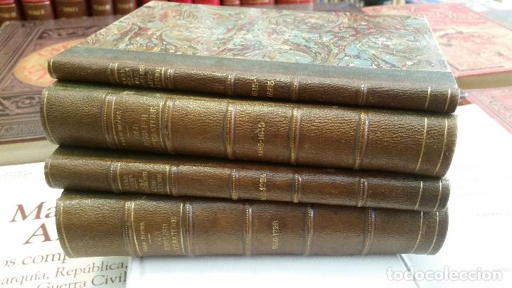 Libros antiguos: A Collection of Rare Books of (with some exceptions) Old English Literature - 13 números - Foto 3 - 272908223