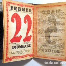 Libros antiguos: AVICULTURA PRÀCTICA - BARCELONA 1931. Lote 272938178