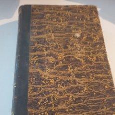 Livres anciens: TRAITÉ DE LA DEFENSE DES PLACES. 1829.. Lote 274417963