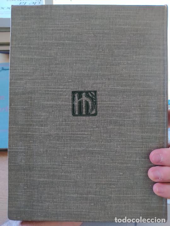Libros antiguos: Les Villes d Art Célèbres - Prague Louis Leger Librairie Renouard / Henri Laurens, Paris, 1907 - Foto 2 - 274597533