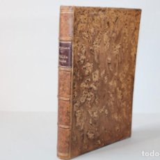 Livres anciens: 1906 / LA PERFECTA CASADA POR EL MAESTRO LUIS DE LEON. Lote 275150068