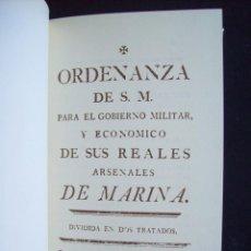 Libros antiguos: II SEGUNDO CENTENARIO DE LAS ENSEÑANZAS DE INGENIERIA NAVAL. Lote 275294718