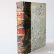 Libros antiguos: 1910 / HISTORIA DE LA DECADENCIA DE ESPAÑA / D.ANTONIO CANOVAS DEL CASTILLO. Lote 276122778