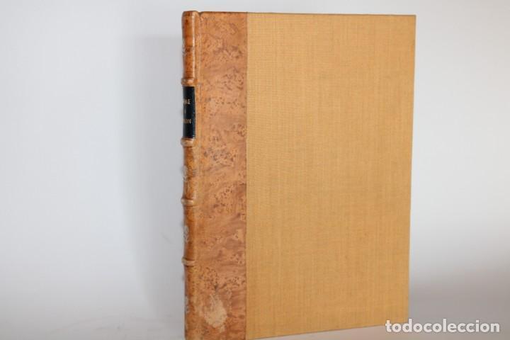 1892 HOMENAJE DEL ARCHIVO HISPALENSE AL CUARTO CENTENARIO DEL DESCUBRIMIENTO DEL NUEVO MUNDO (Libros Antiguos, Raros y Curiosos - Historia - Otros)