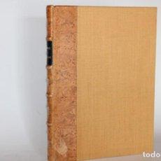 Libros antiguos: 1892 HOMENAJE DEL ARCHIVO HISPALENSE AL CUARTO CENTENARIO DEL DESCUBRIMIENTO DEL NUEVO MUNDO. Lote 277177023