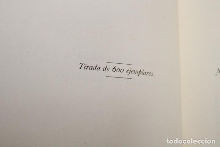 Libros antiguos: 1892 HOMENAJE DEL ARCHIVO HISPALENSE AL CUARTO CENTENARIO DEL DESCUBRIMIENTO DEL NUEVO MUNDO - Foto 6 - 277177023