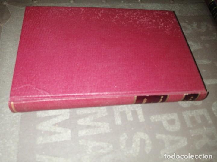 Libros antiguos: Manuel marinel.lo , contes de reís I de princeps - Foto 3 - 277541318