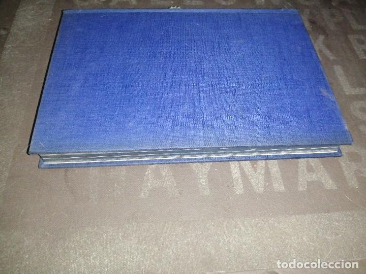 Libros antiguos: ALFONS MASERAS : L EVASIÓ - 1929 - Foto 4 - 277542213