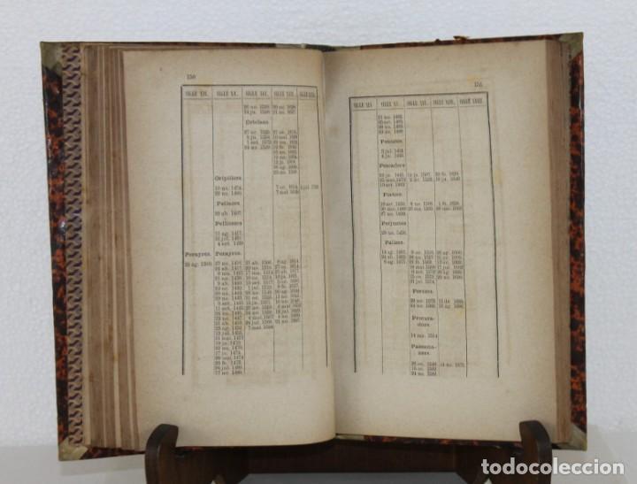 Libros antiguos: Barcelona son passat, present y porvenir. Memoria histórica. Salvador Sanpere. Renaixensa 1878 - Foto 3 - 277613363