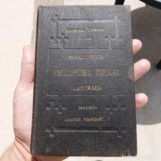 Libros antiguos: GREGORIO ESTRADA EDITOR, TRADICIONES DE VALENCIA, 1882, TOMO 1º, JUAN PERALES.. Lote 278197543