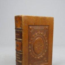 Libros antiguos: JUANITA TENORIO - JACINTO OCTAVIO PICÓN - BIBLIOTECA RENACIMIENTO MADRID - 1922. Lote 279367983