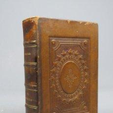 Libros antiguos: EL ENEMIGO - JACINTO OCTAVIO PICÓN - BIBLIOTECA RENACIMIENTO MADRID - 1922. Lote 279369413