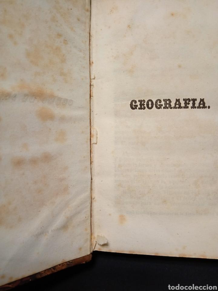 Libros antiguos: OBRAS DE JOVELLANOS TOMO 3 BIBLIOTECA POPULAR - ALREDEDOR DE 1850 (FALTA PÁG. CON DATOS DE EDICIÓN) - Foto 9 - 279451883