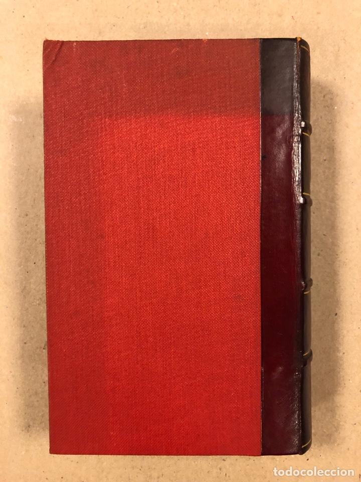 Libros antiguos: HISTORIA DE GUIPÚZCOA. JOSÉ JOAQUÍN DE LANDÁZURI. 2 TOMOS EN 1 VOLUMEN. 1921 IMP. VICENTE RICO - Foto 13 - 281937558