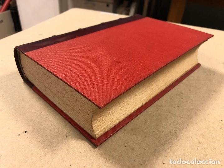 Libros antiguos: HISTORIA DE GUIPÚZCOA. JOSÉ JOAQUÍN DE LANDÁZURI. 2 TOMOS EN 1 VOLUMEN. 1921 IMP. VICENTE RICO - Foto 14 - 281937558