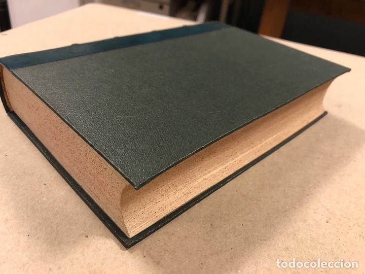 Libros antiguos: ENTRE LA LIBERTAD Y LA REVOLUCIÓN (1930-1935). JOSÉ ANTONIO DE AGIRRE Y LEKUBE. - Foto 13 - 281938733