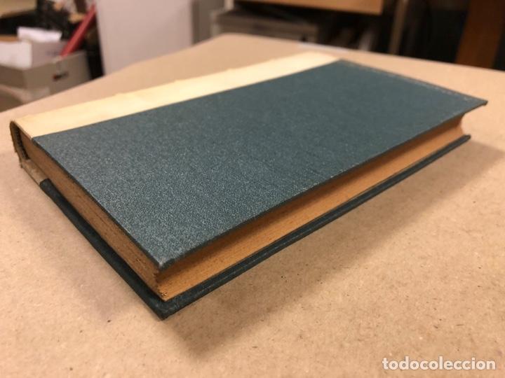 Libros antiguos: EUSKARIANA (PARTE TERCERA) ALGO DE HISTORIA. ARTURO CAMPION. Imp. y Enc. de ANDRÉS P. (1899). - Foto 12 - 281947038