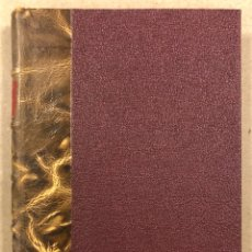 Libros antiguos: COROGRAFÍA O DESCRIPCIÓN GENERAL PROVINCIA DE GUIPÚZCOA. MANUEL DE LARRAMENDI. 1882. Lote 281948558