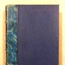 Libros antiguos: LANDIBAR. LUIS DE ELEIZALDE. TIPOGRAFÍA DE FUERTES Y MARQUINEZ 1918 (GAZTEIZ).. Lote 282560893