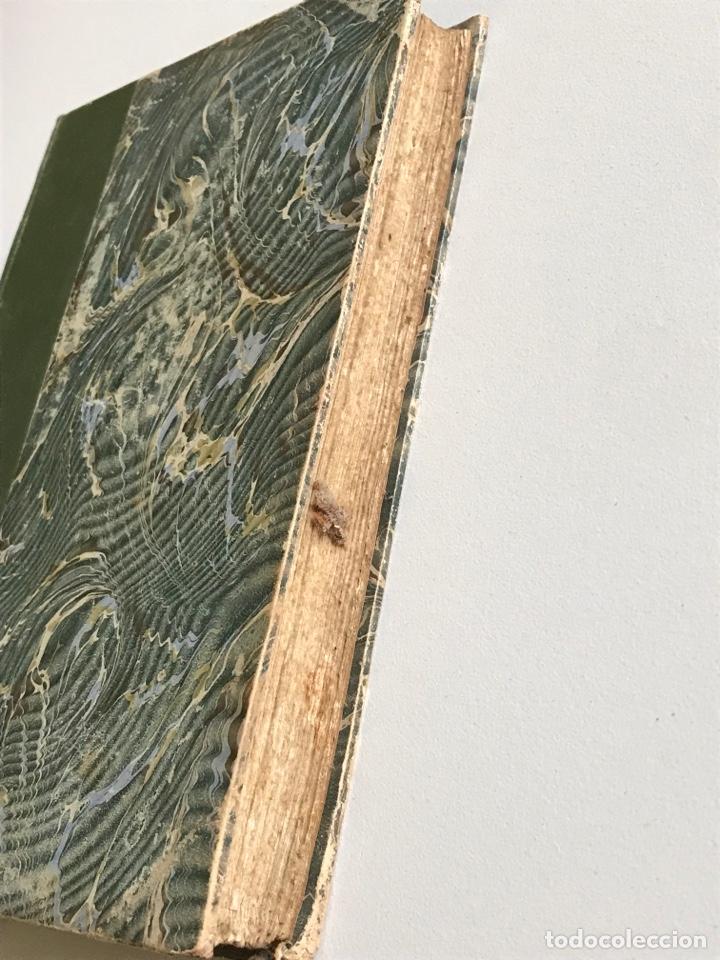 Libros antiguos: Marcel Prevost.Lettres de Femmes.19x12cm.editado en francés - Foto 4 - 283827043