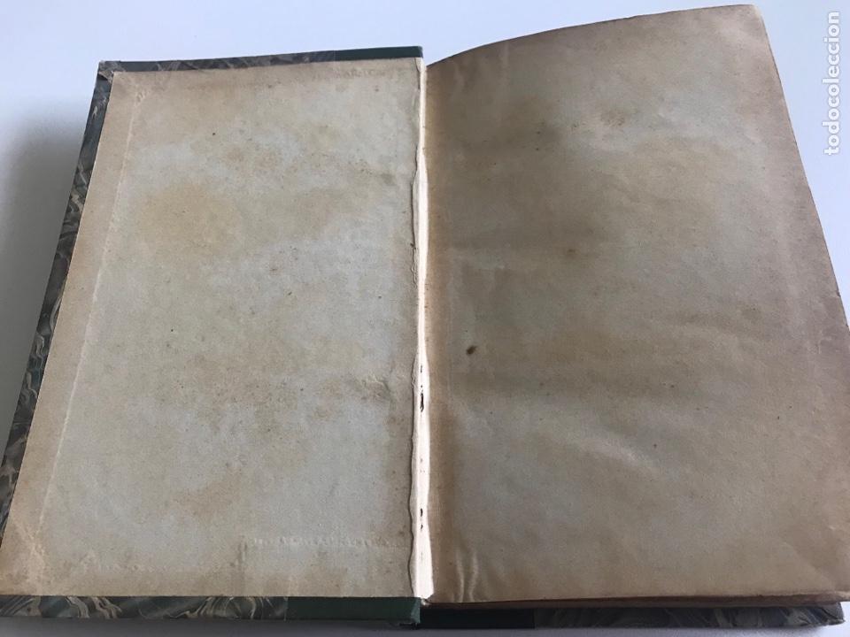 Libros antiguos: Charles Geniaux L'ocean 19x12cm editado en francés - Foto 5 - 283832288