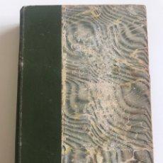 Libros antiguos: WILLY. MINNE 1904. 19X12CM EDITADO EN FRANCÉS. Lote 283833223