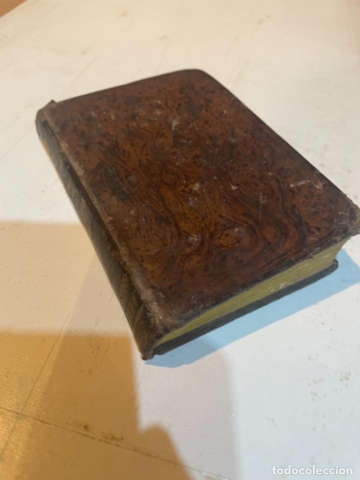 Libros antiguos: GASTRONOMÍA - NUEVO ARTE DE COCINA SACADO DE LA ESCUELA DE LA ESPERENCIA ECONÓMICA SU AUTOR JUAN ALT - Foto 9 - 284628878