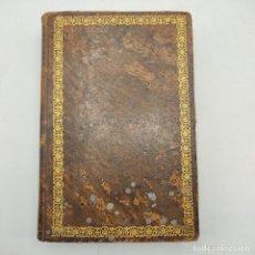 Libros antiguos: OBISPO, CASADO Y REY. D. MANUEL FERNANDEZ Y GONZALEZ. 1858. FERNANDO GASPAR EDITOR. 126 PAGS.. Lote 284809268