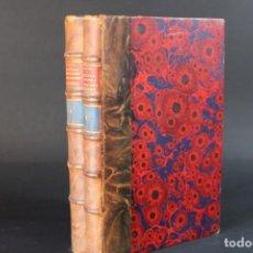 Livres anciens: 1867 / MEMORIAS PARA LA HISTORIA DE LA REAL ACADEMIA DE SAN FERNANDO Y DE LAS BELLAS ARTES EN ESPAÑA. Lote 286011288