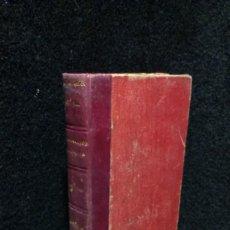 Libros antiguos: MORCEAUX CHOISIS - ANSELMO ARENAS LOPEZ VALENCIA 1911 EJERCICIOS DE LECTURA. Lote 287984113