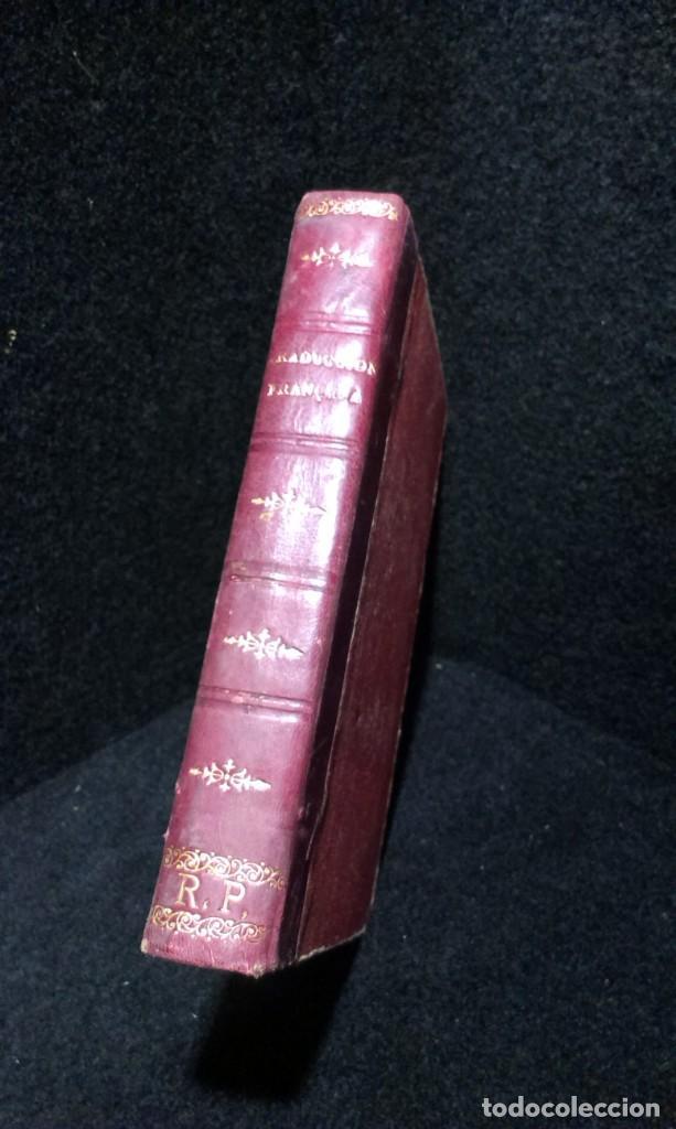 Libros antiguos: MORCEAUX CHOISIS - ANSELMO ARENAS LOPEZ VALENCIA 1911 EJERCICIOS DE LECTURA - Foto 2 - 287984113