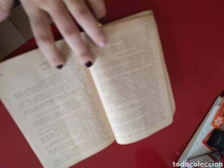 Libros antiguos: Los caballeros la farsa , Antonio Quintero y pascual Guillén 1928 , ref 140 - Foto 2 - 288060158