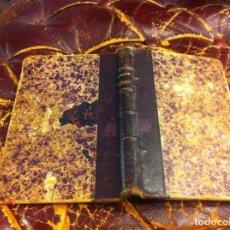 Libros antiguos: FRANCISCO FIGUEREDO. EL ARTE CULINARIO. ESCUELA DE COCINA Y PASTELERÍA MODERNA. 1889. BUENOS AIRES.. Lote 288075893