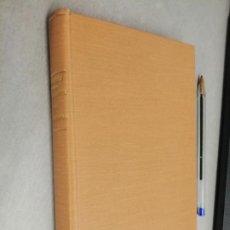 Libros antiguos: LA ANARQUÍA Y EL COLECTIVISMO / ALFREDO NAQUET / F. SEMPERE Y COMPAÑÍA EDITORES SIN FECHAR. Lote 294821323