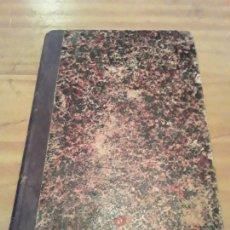 Libros antiguos: CONFUSION.H.CONWAY.SONNICA LA CORTESANA.VICENTE BLASCO IBAÑEZ.LA NOVELA ILUSTRADA.191,243 PAG.. Lote 294997798