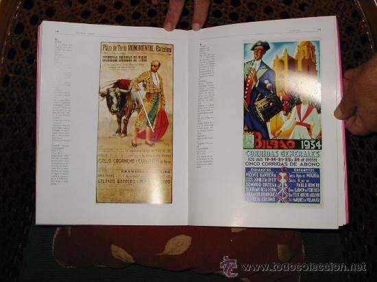 Libros: DOS PAGINAS - Foto 2 - 27039520