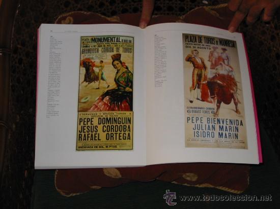 Libros: OTRAS DOS PÁGS. - Foto 3 - 27039520