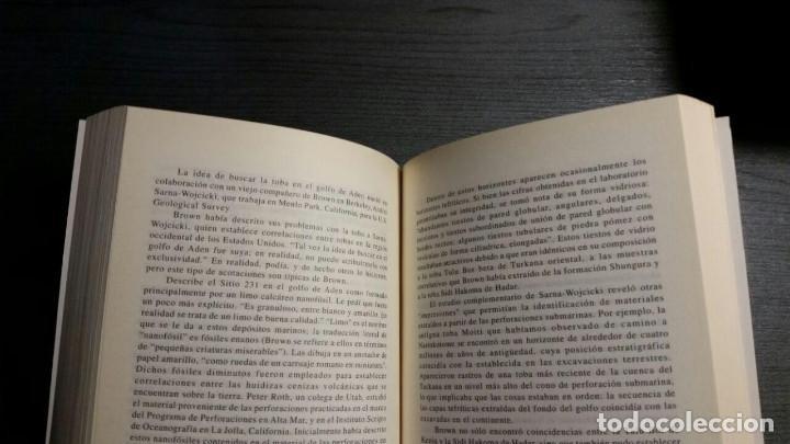 Libros: La banda de los homínidos - Foto 4 - 150664742
