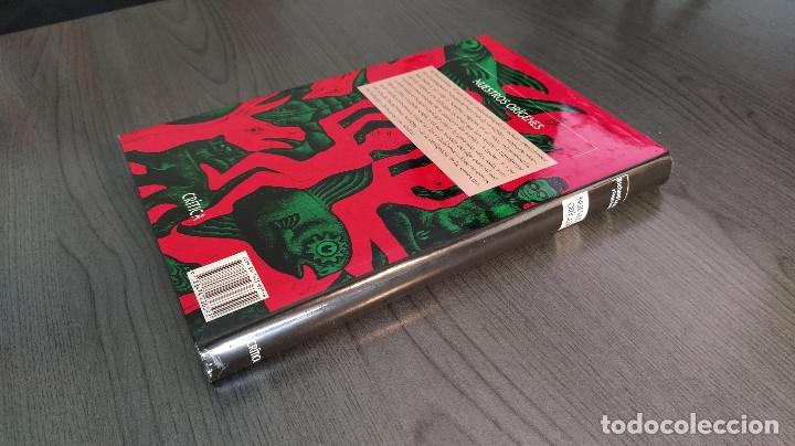 Libros: NUESTROS ORIGENES. RICHARD LEAKEY / ROGER LEWIN CRITICA - Foto 9 - 173865309