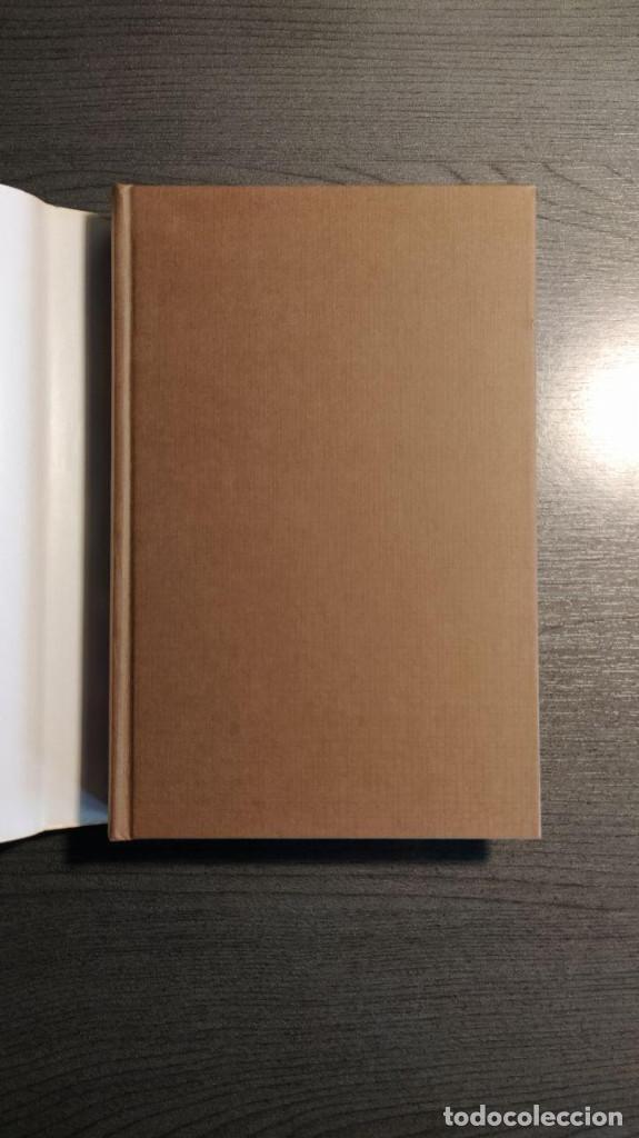 Libros: Lucy y los suyos: crónicas prehistóricas Yvonne Rebeyrol Edaf 1989 - Foto 7 - 193637110