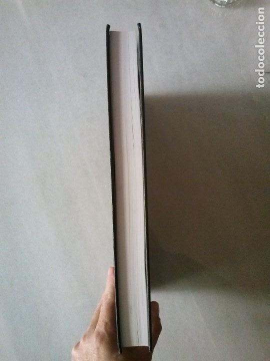 Libros: ARTE DEL ÁFRICA NEGRA. ANTONIO ACOSTA MALLO Y PILAR LLULL MARTÍNEZ DE BEDOYA. - Foto 4 - 199225231